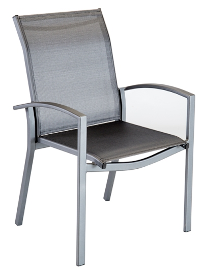 Model 31109SL Sling Dining Chair