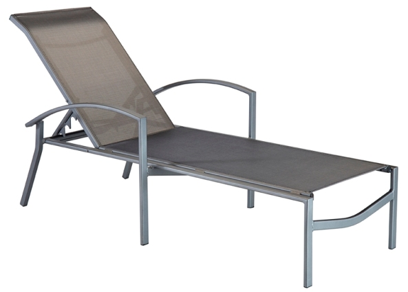 Model 31202SL Sling Chaise Lounge