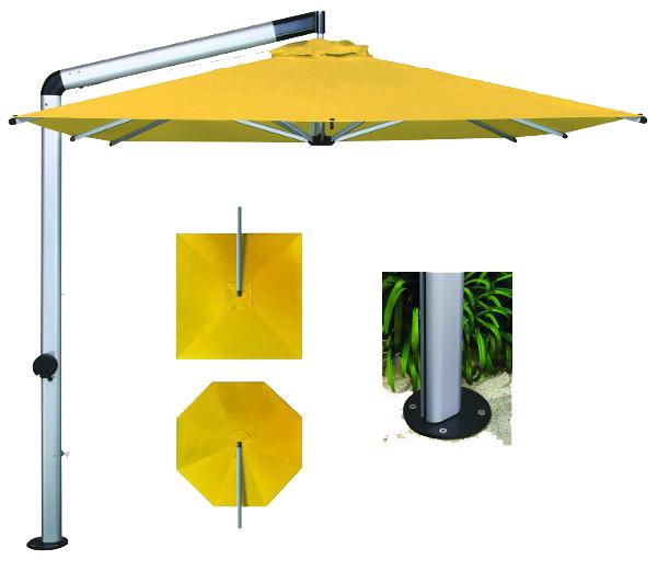 admiral pool furniture cantilever umbrellas page pool mart patio furniture pool mart patio furniture