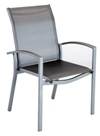 Model 31109SL Sling Stack Chair