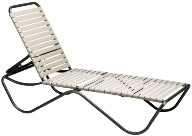 Model K523 Chaise Lounge